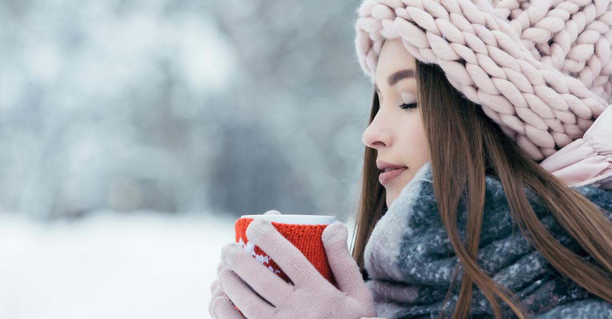 Najlepsze peruki na zimę - naturalne syntetyczne