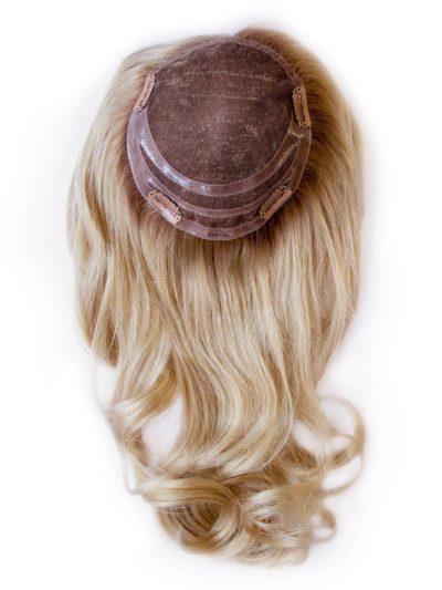 doczepiane włosy 2