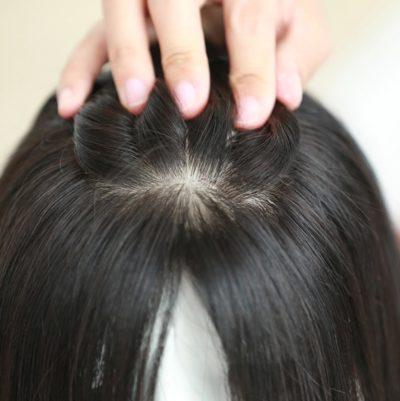 doczepiane włosy 3