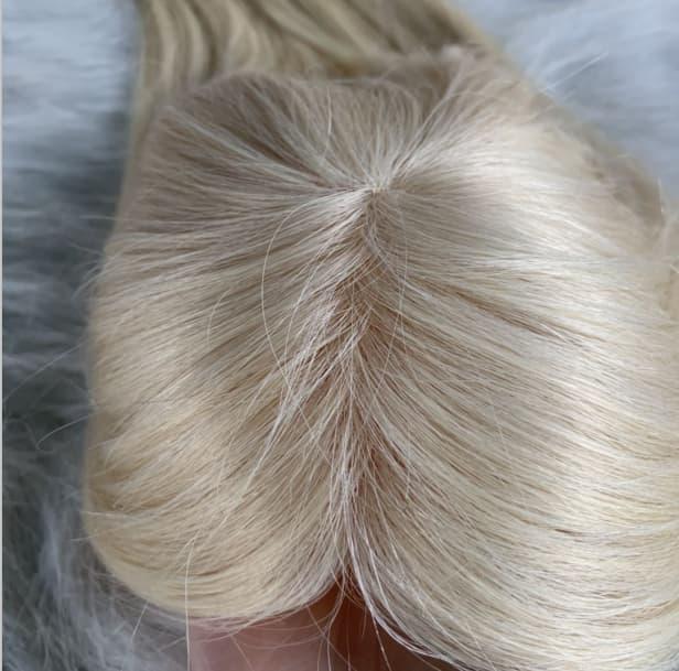 dlaczego peruki naturalne sa drogie (2)